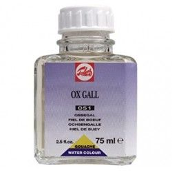 OX GALL 051