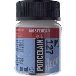 Decorfin Porcelana 16ml