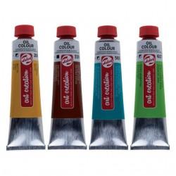 40ml - Farba Olejna Art...